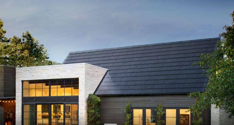 特斯拉推出新版太阳能屋顶.jpg