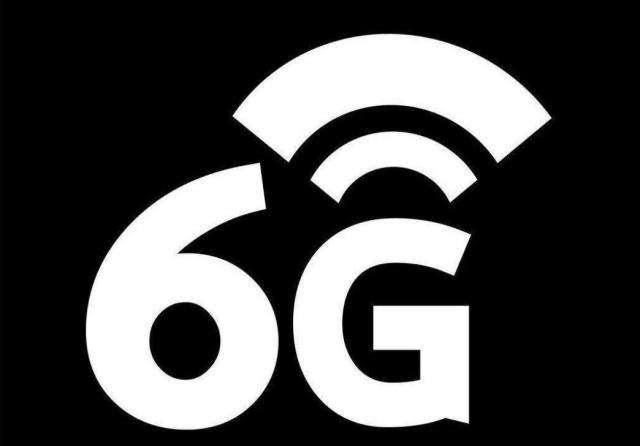 6G.jpg