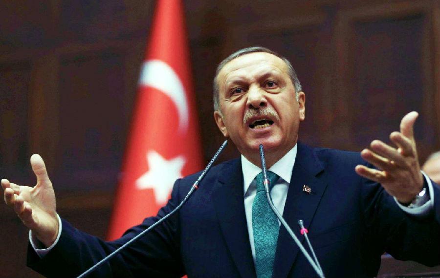 土耳其将遣返大量叙利亚难民.jpg