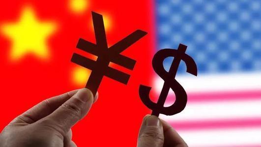 中国对美直接投资大幅下降.jpg
