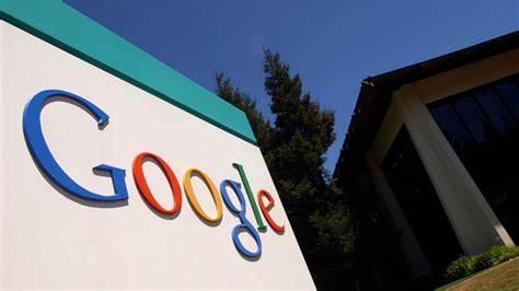 谷歌被指说一套做一套.jpg
