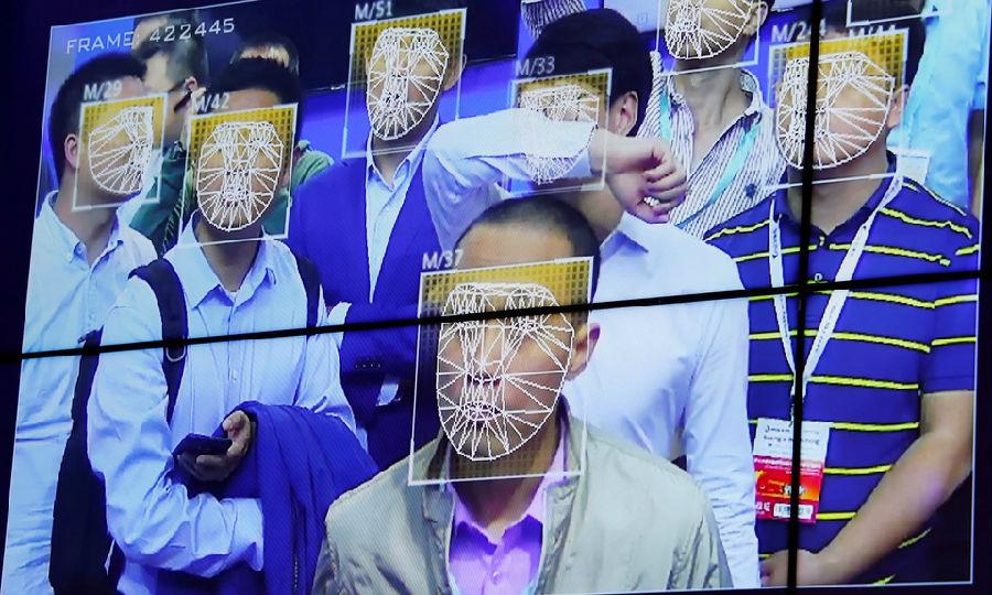 杭州野生动物园被告:强制游客进行人脸识别.jpg
