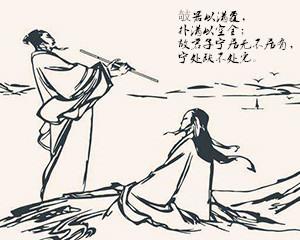 timg (60)_副本.jpg