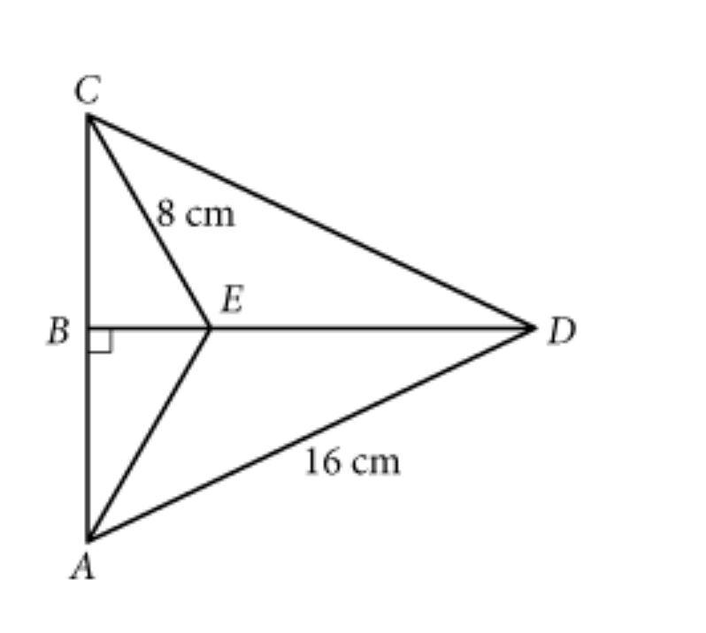 SAT官方每日一题附答案和解析[数学](2019年11月12日)