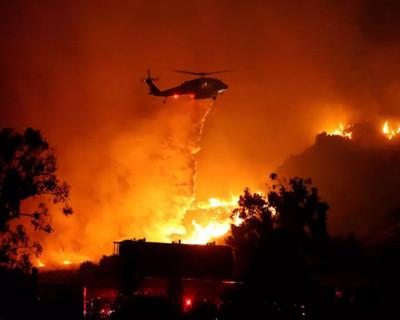 加州大火.jpg