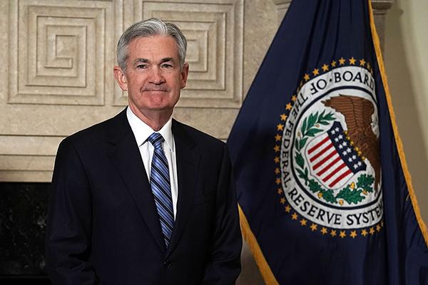 美国或将跌入负利率.jpg