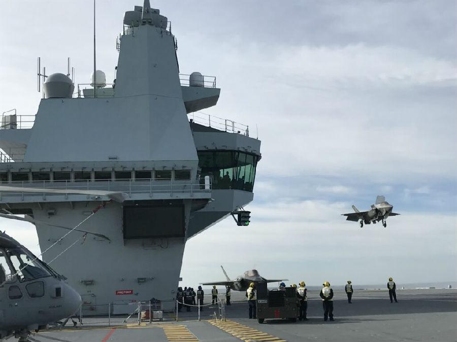 Aircraft-carrier2.jpg