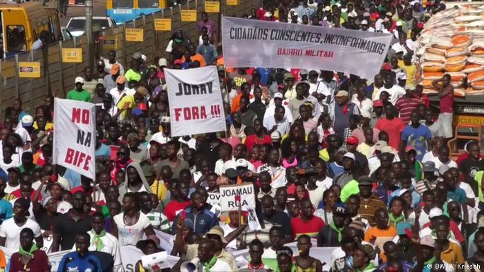 Guinean-Bissau.jpg