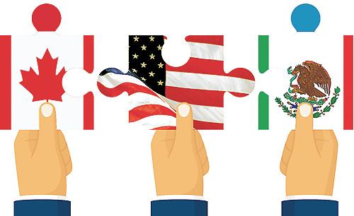 美国贸易政策(1).jpg