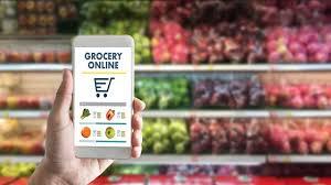 online-grocery business.jpg