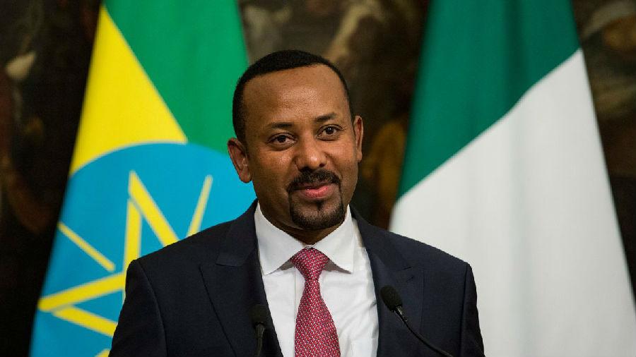 埃塞俄比亚总理获诺贝尔和平奖.jpg