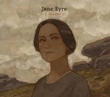 经典文学《简·爱》