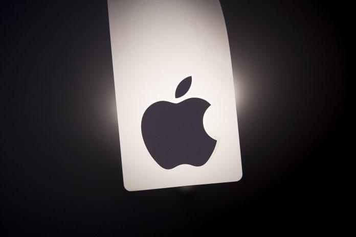 蘋果商店下架了所有與電子煙有關的APP.jpg