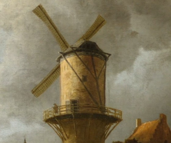 風車磨坊.jpg