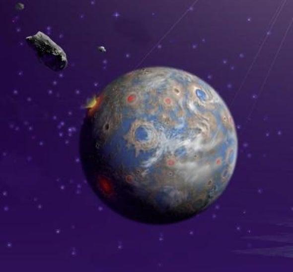 撞击地球的小行星.jpg