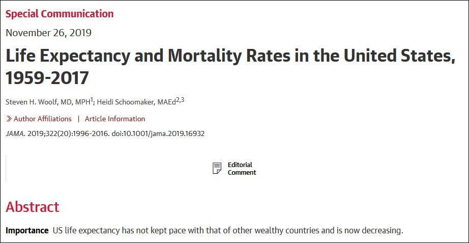 《美国医学协会杂志》研究报告截图.jpg