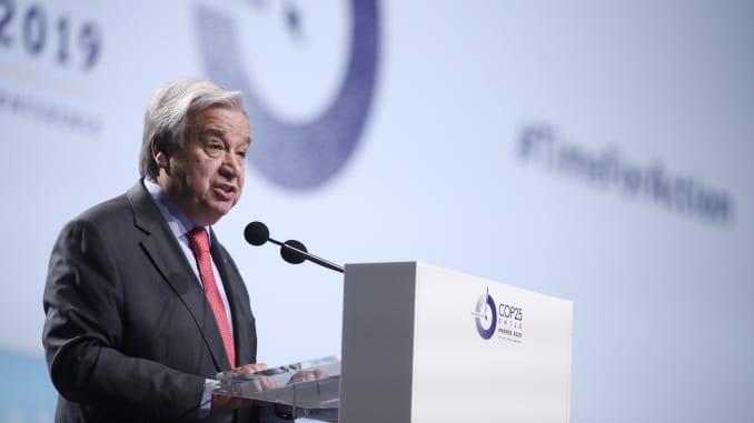 联合国气候峰会在马德里开幕.jpeg