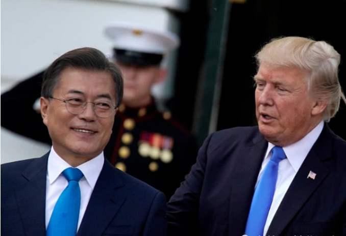 美韩就防务费用再次举行会谈.jpg