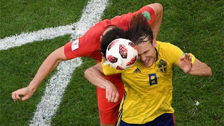 足球运动员患痴呆症的风险更高.jpg