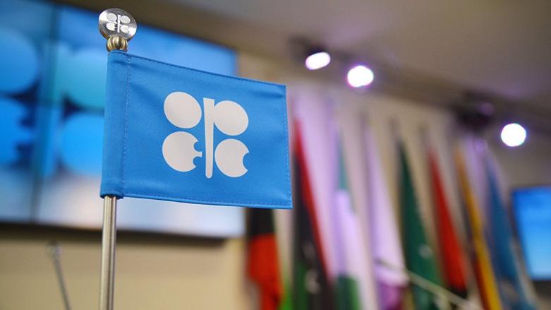 欧佩克国家将讨论石油过剩问题.jpg