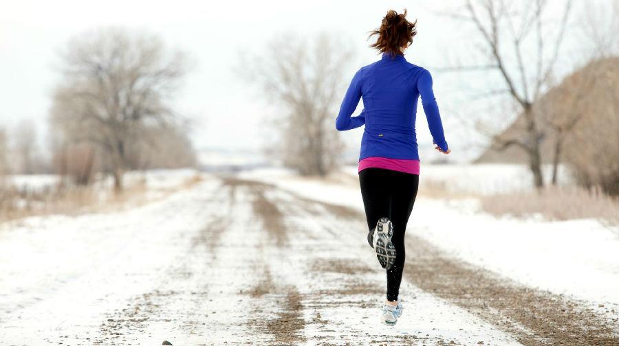 每周跑步50分钟或许最健康.jpg