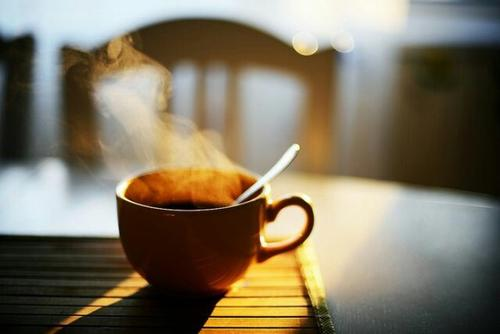 咖啡因药片是否安全.jpg