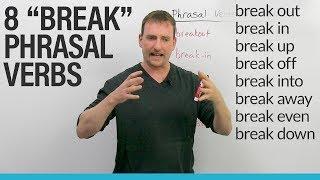 关于break动词短语的学习.jpg