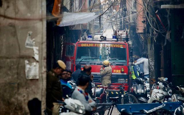 delhi-fire.jpg