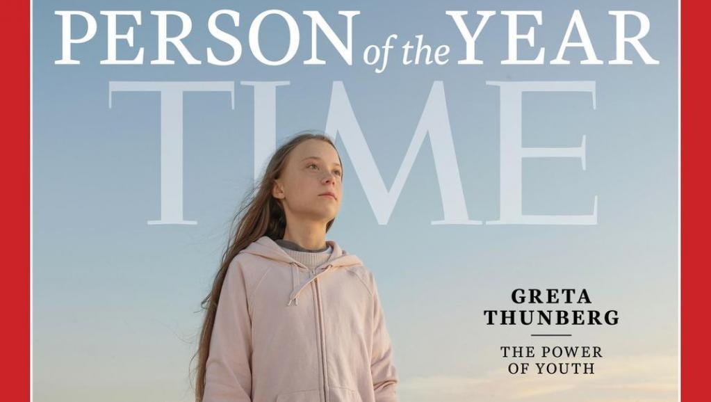 瑞典环保少女当选《时代》年度人物.jpg