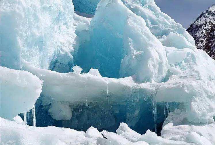冰川1.jpg