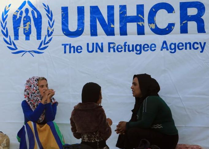 首次全球难民论坛将于日内瓦举行.png