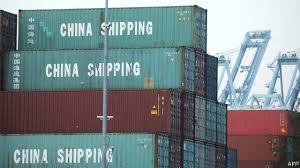 中国经济:关税后的生活(1).jpg