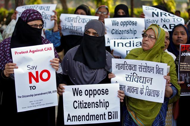印度爆发大规模抗议.jpg