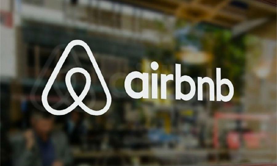 Airbnb现在进军办公楼了.jpg