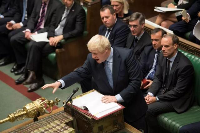 约翰逊否决苏格兰独立公投的请求.jpeg