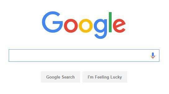 谷歌搜索.jpg