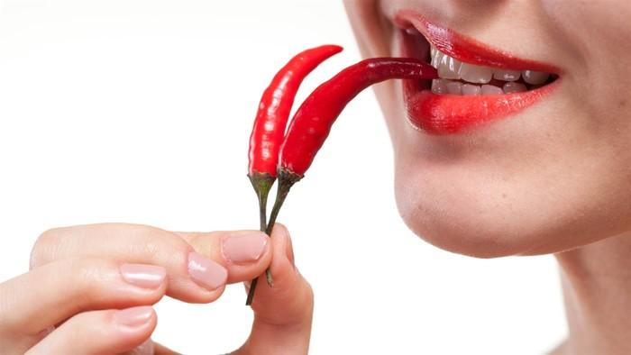 吃辣椒可降低死于心臟病和中風的風險.jpg