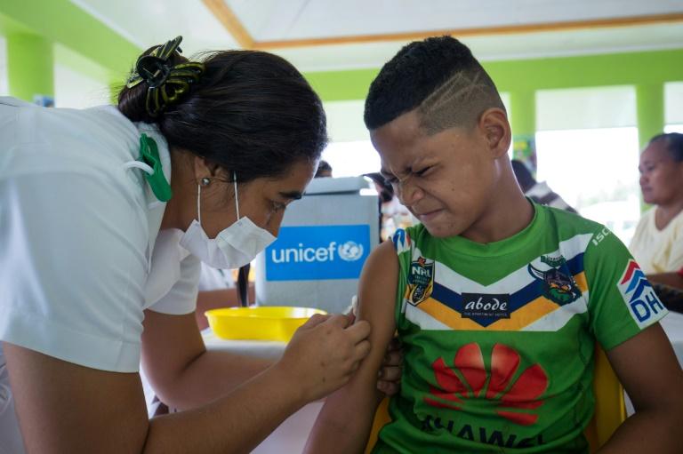 samoa-measles.png