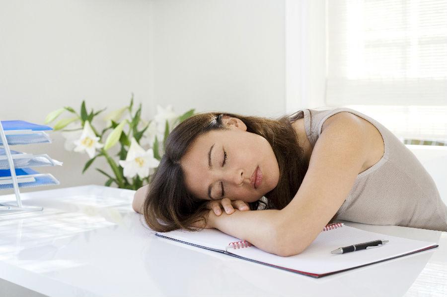 疲倦感或成严重健康问题.jpg