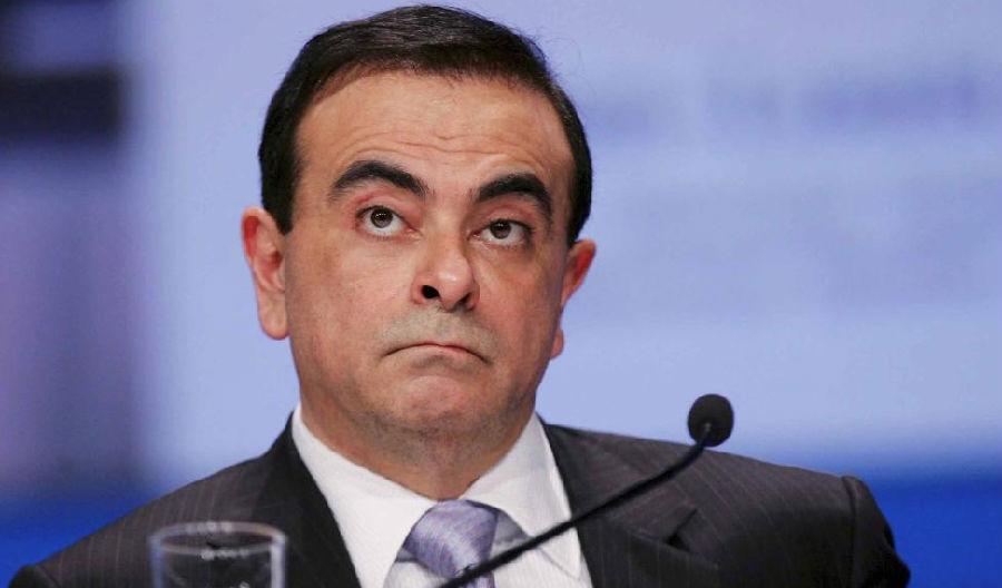 Carlos Ghosn.png