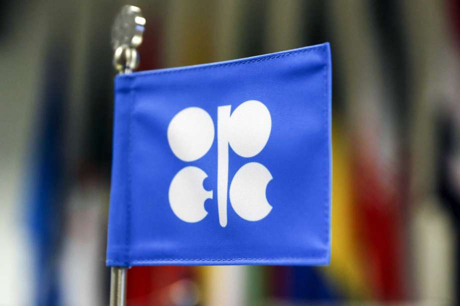 石油市場:猶豫不決(1).jpg