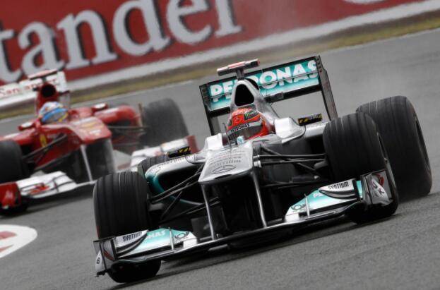 越南将首次举办F1赛事.jpg