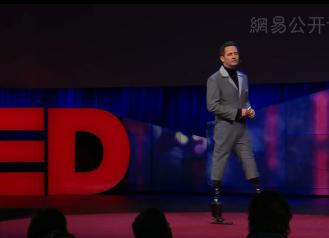 如何成为生化人并扩展人类潜能