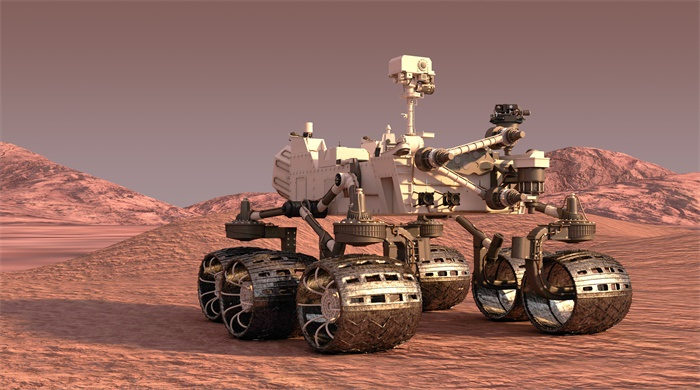 NASA火星2020计划为人类进入外太空做准备.jpg