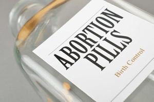 美科学家表示,中止堕胎非常危险.jpg