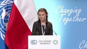 Climate-speak.jpg