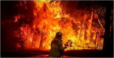 澳大利亚山火持续燃烧.jpg