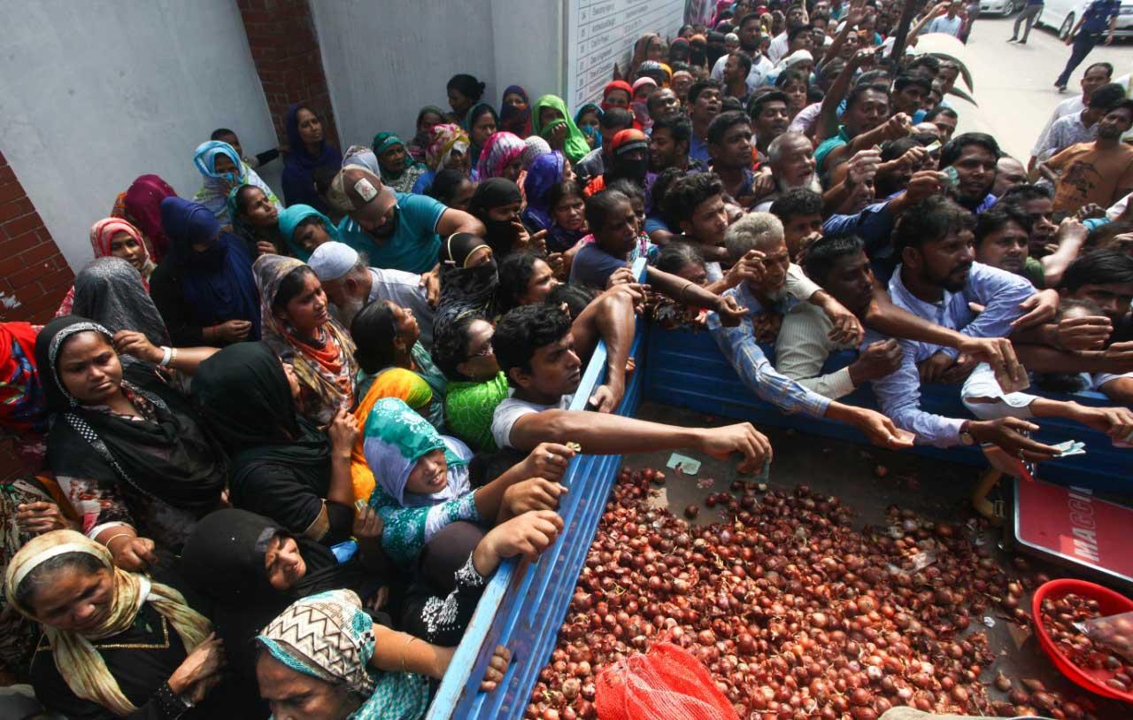 孟加拉国洋葱危机.jpg