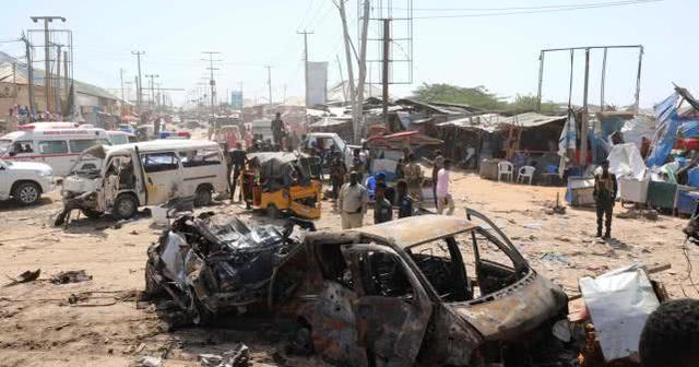 索马里首都爆炸.jpeg