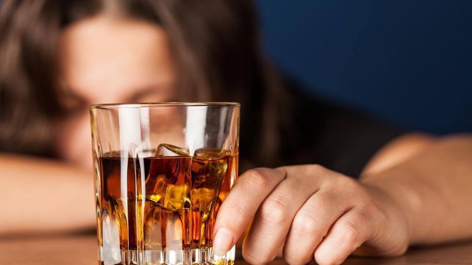 關于喝酒,你應該知道這些.jpg